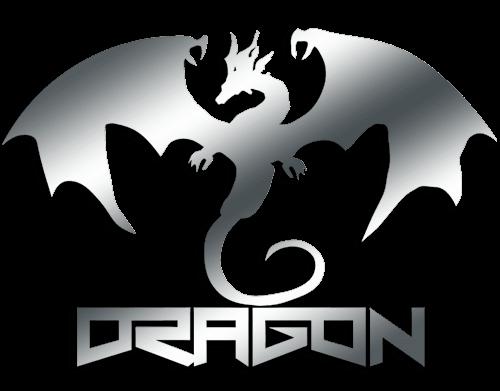 Dragon Sport