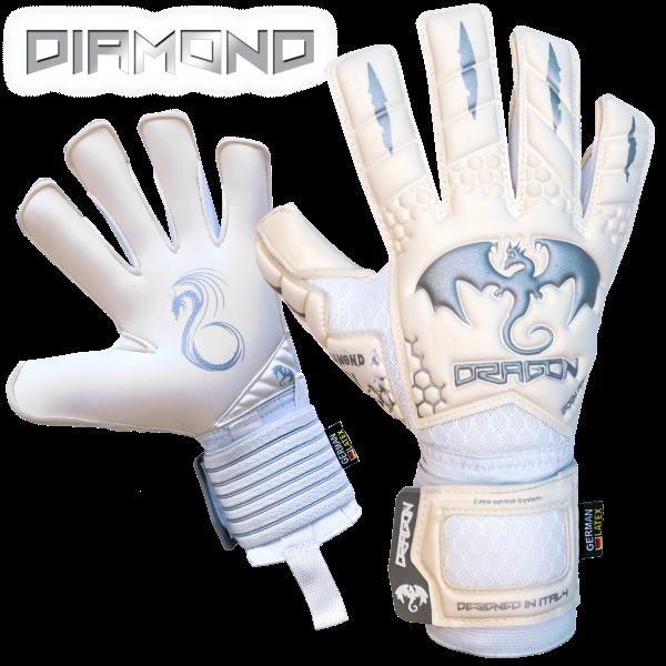 vendita all'ingrosso miglior prezzo per qualità stabile Guanti da portiere ed abbigliamento tecnico - Dragon Sport